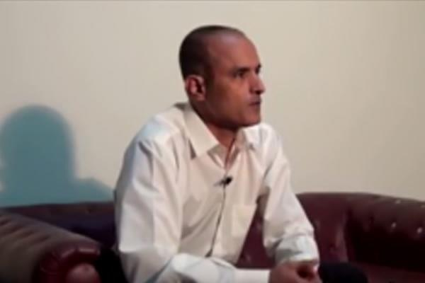 India head on at ICJ today over Kulbhushan Yadav case | KNO