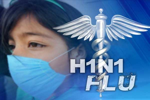 Swine flu vaccine safe for pregnant women : DAK | KNO