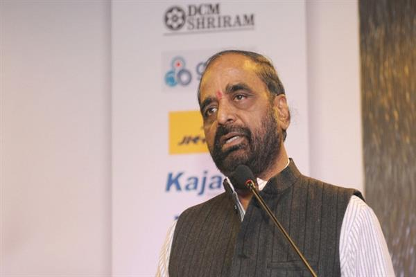 No One Can Stop Us Taking PoK From Pak : Hansraj | KNO