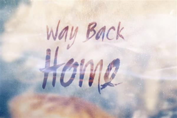 son come back home father posts a chilling message for his