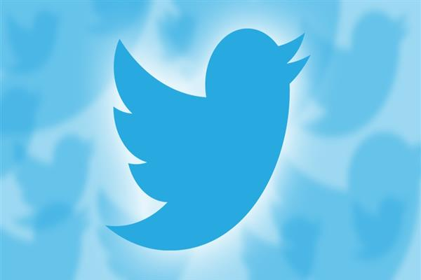 Suspending fake accounts won't hurt user metrics : Twitter | KNO