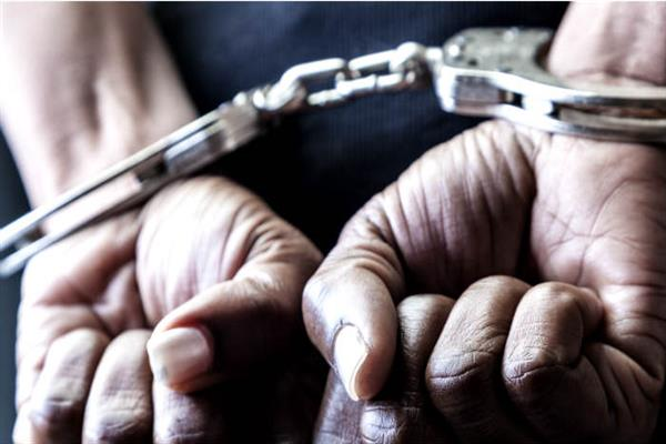 Theft Case solved by Bhaderwah Police , accused arrested | KNO
