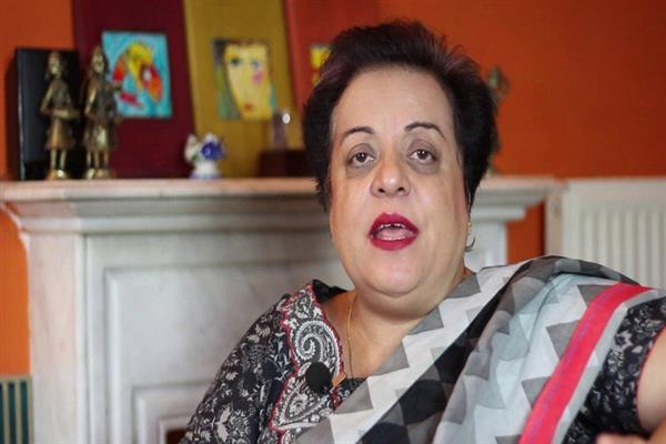 Pak govt planning proposal to resolve Kashmir conflict : Shireen Mazari | KNO