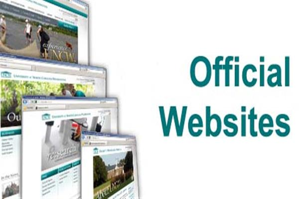 Govt orders regular updating of official websites | KNO