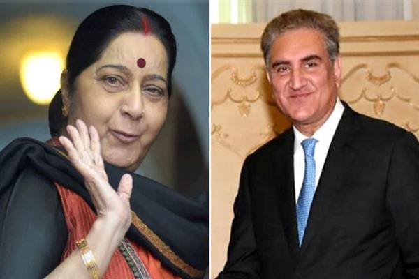 India calls off meeting with Pakistan's foreign Minister | KNO