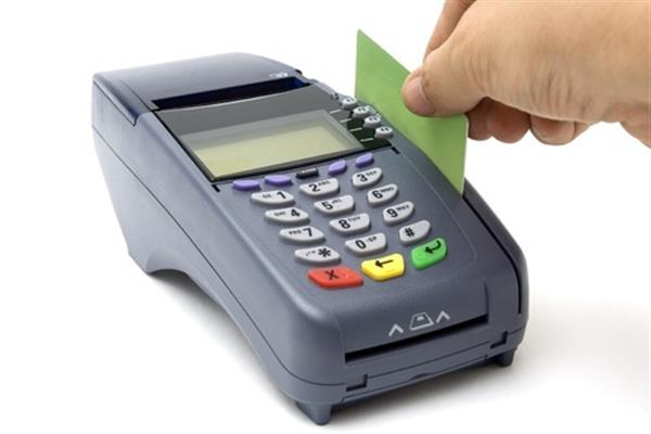 Kashmir traders threaten to shun Bank POS machines | KNO
