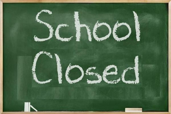 Schools, colleges to remain closed in Srinagar, Sopore, Bandipora tomorrow | KNO