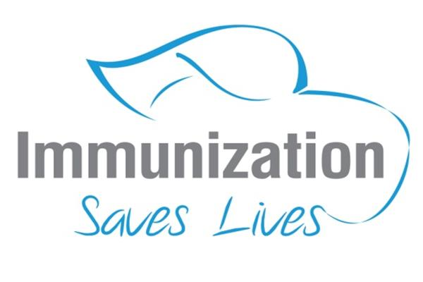 J&K records 97 % immunization in ongoing MR campaign | KNO
