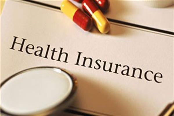 JK Govt orders revocation of Group mediclaim insurance policy | KNO
