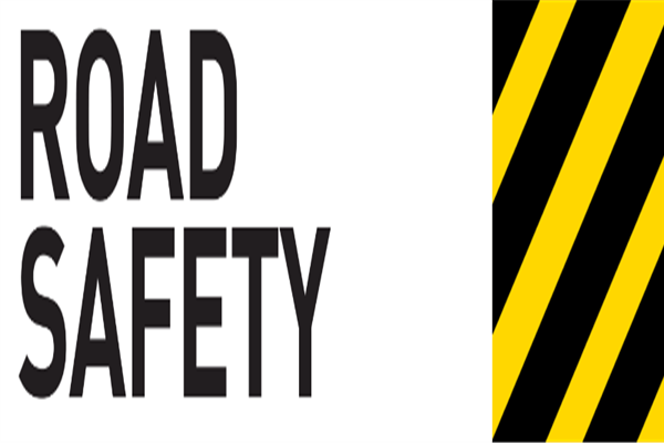 Govt constitutes Management Committee for Road Safety Fund | KNO
