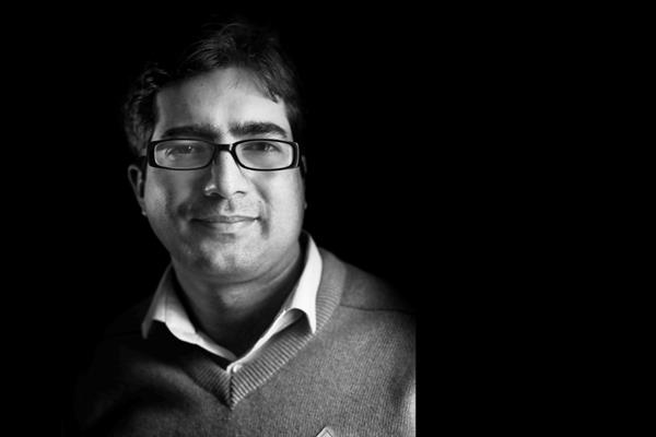 Shah Faesal, Judge from South Kashmir likely to join NC before Jan 15 | KNO