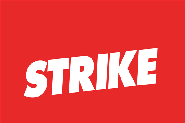 NHM employees to observe 2-day strike from Monday | KNO
