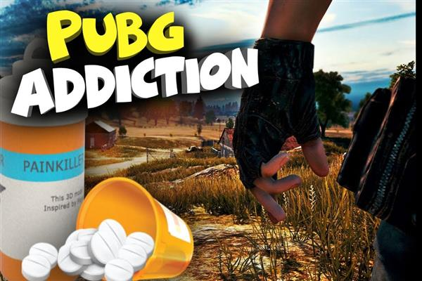 PUBG: Under Secretary with CS writes to Home Deptt for necessary action over 'ban on game' | KNO