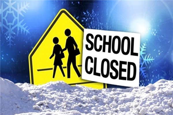 Schools within 5kms of IB, LOC to remain closed in Jammu tomorrow | KNO