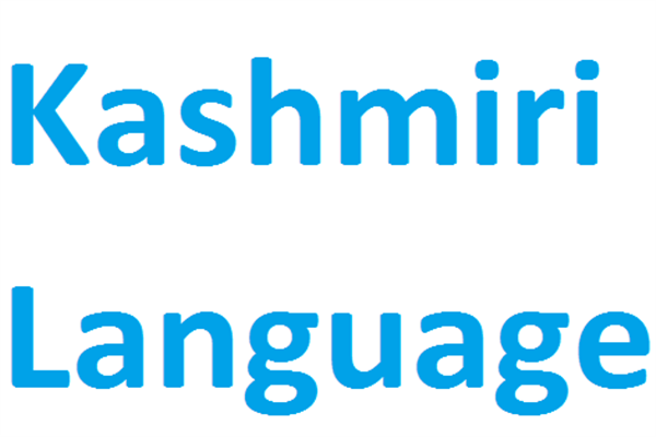 Making Kashmiri language compulsory: Govt order seems to have no takers on ground | KNO