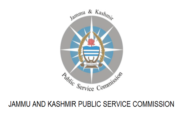 'Flaws' in JKPSC as question paper meant for today's exam was doing rounds on social media | KNO