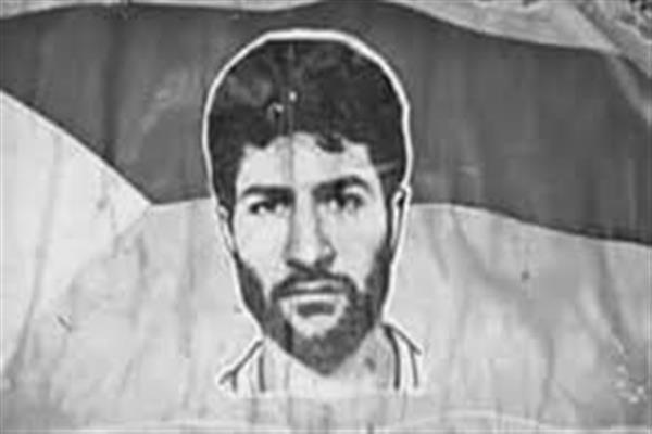 Ashfaq Majeed Wani, Shabir Sideeqi, others remembered on their anniversary  | KNO