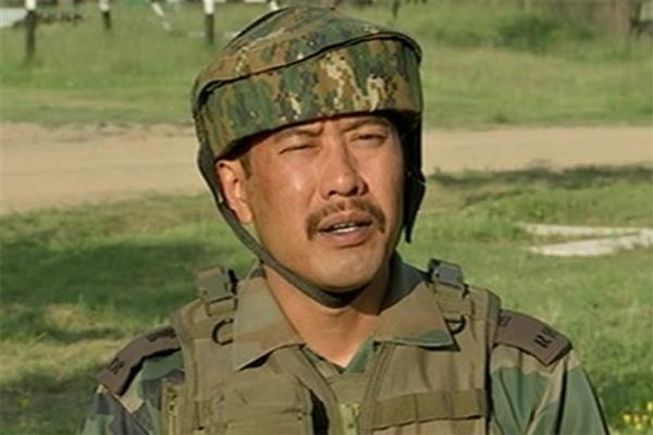 Certain mandatory procedures against Major Gogoi still pending: Army | KNO
