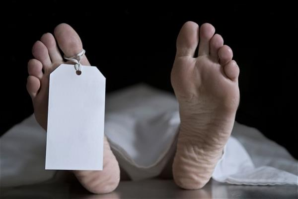 Class 9th student dies mysteriously in Sopore | KNO