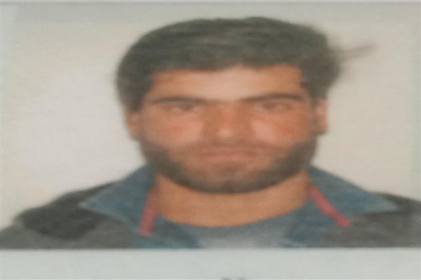 Youth goes missing in Kulgam, family appeals to return home | KNO