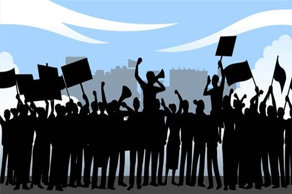 Protests held over rape incident in Bandipora | KNO