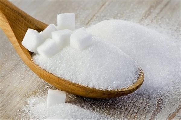Paucity of Sugar hits Kashmir in this Ramadhan | KNO