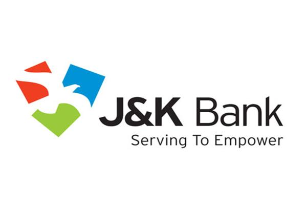 Government nominee on the Board of J&K Bank changed | KNO