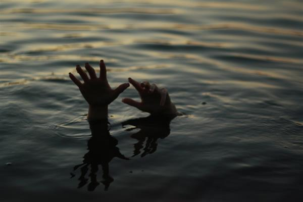 18-year-old youth drowns in Madhumati Stream, Bandipora; Rescue operation on | KNO