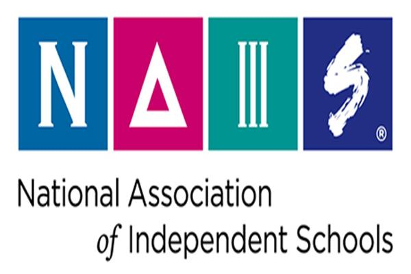 New Education Policy full of flaws: NISA | KNO