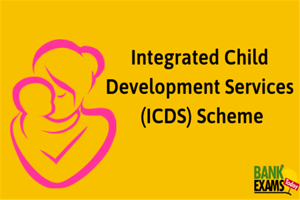 Ambitious ICDS scheme in limbo: Rs 22 crore released by GoI, remain unspent | KNO