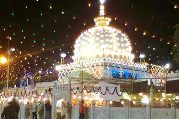 Auqaf Islamia decides to avoid large gatherings on eve of Shab-e-Miraj | KNO