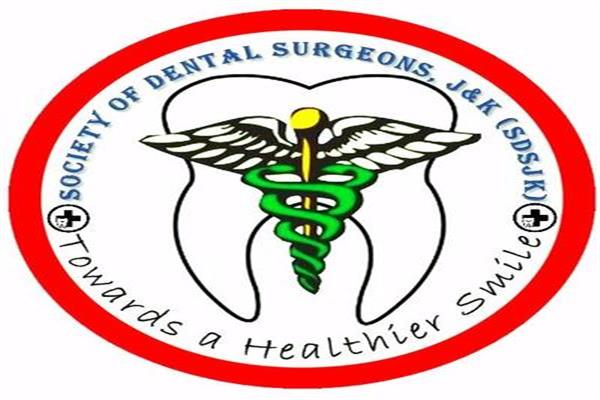 Appoint young medical officers, dental surgeons: SDSJK | KNO
