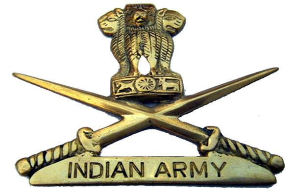 Army provided assistance to migrant labourers in Budgam | KNO