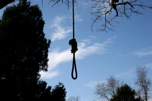Girl gets stuck in rope tied with tree, dies | KNO