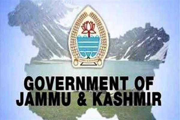 Govt brings back 87948 stranded residents of J&K till date | KNO
