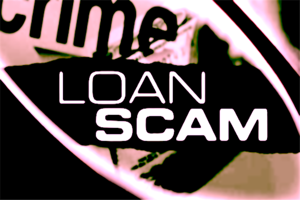 Rs 223 crore loan scam | KNO