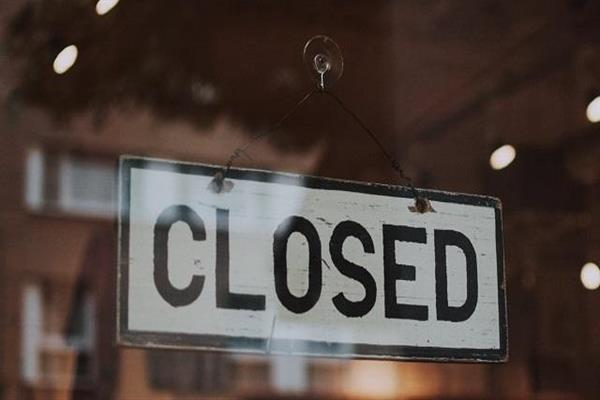 Admin orders closure of markets as five fresh COVID cases detected in Bandipora | KNO