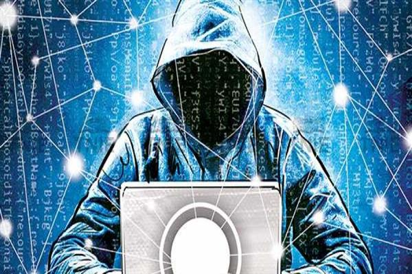 High-level panel constituted for effective investigation of cyber-crimes in J&K | KNO