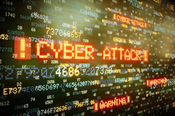 PDD is the first casualty of 'Cyber Attack' in J&K | KNO