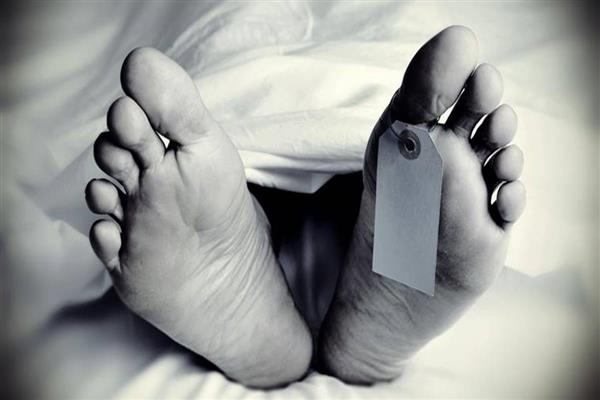 Body of Health Employee found in Pulwama | KNO