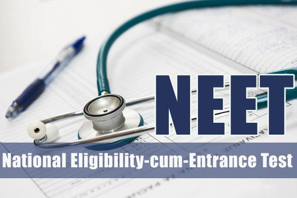 NEET, JEE exams postponed, MHRD announces fresh dates | KNO