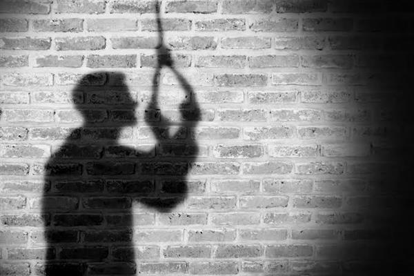 Girl commits suicide in Bandipora village | KNO