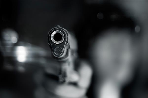 BJP's Bandipora leader, his brother, father shot dead | KNO
