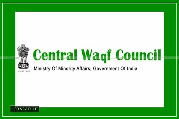 J&K proposes modifications in Central Waqf Act | KNO