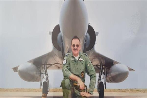 Rafale Jet Hero Hilal's parents must be happy in their graves today, say locals, relatives | KNO