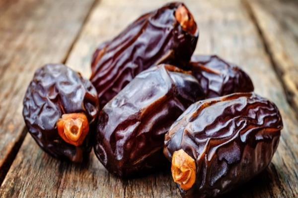 This Ramadhan, Kashmiris give a big miss to date with dates | KNO